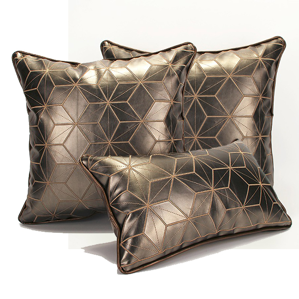 Ossayade Luxury Throw Pillow With High Quality Ossaya Shop Beauteous Luxury Decorative Bed Pillows