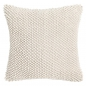 Preview: picture 1 of a luxury cushion with inlett, Model LOV25_1