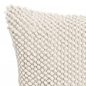Preview: picture 2 of a luxury cushion with inlett, Model LOV25_2