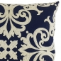 Preview: a colorful high quality high quality embroidered design creative luxury cushions the living pillow is a great accessory for sofas beds or luxury bedding