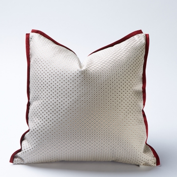 Highlights Cushion High Quality Cushion Cover Styl 60