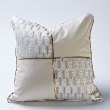Pillow High quality pillow case Styl 62