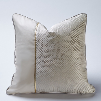 Pillow High quality pillow case Styl 63
