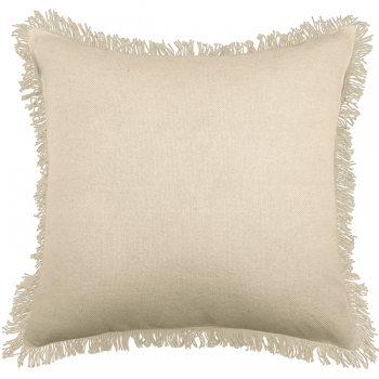 Luxury cushion with inlett, Model LOV26