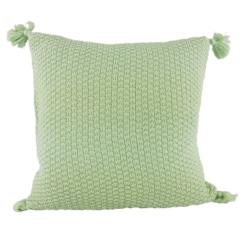 Couch Pillow, Cotton, modern and beautiful design - Nordic