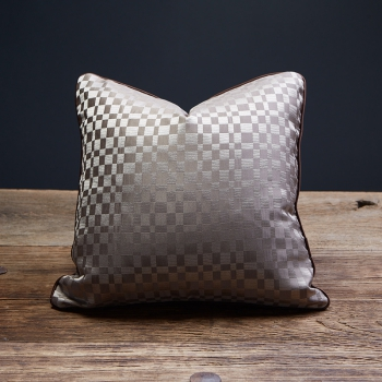Pillow High quality pillow case Styl 73