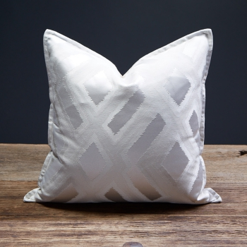 Pillow High quality pillow case Styl 75
