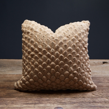 Pillow High quality pillow case Styl 70