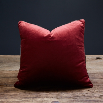 Pillow High quality pillow case Styl 66