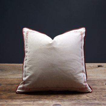 Pillow High quality pillow case Styl 69