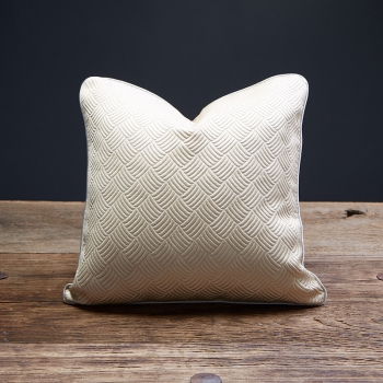 Pillow High quality pillow case Styl 74