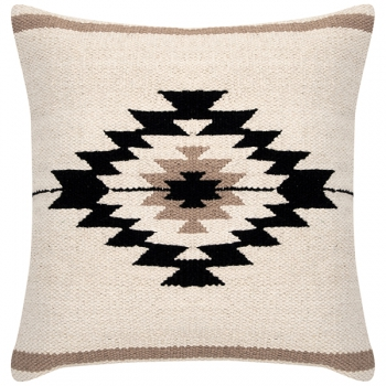 Luxury cushion with inlett, Model LOV27